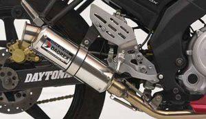 Kelebihan Dan Kekurangan Knalpot Racing Pada Motor