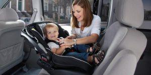 Child Safety lock – Fitur Keamanan Tuk Buah Hati