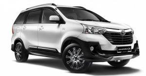 Toyota Avanza Facelift 2019 Gagal Tarik Konsumen