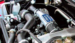 Simak Cara Perawatan Mesin Diesel Agar Tetap Bekerja Optimal