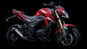 Suzuki Bandit 150 Terbaru Akan Mengaspal Di Bulan Agustus 2019