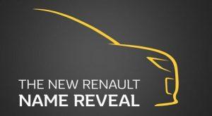 Bocoran MPV Terbaru Dari Renault, Bakal Masuk Ke Indonesia Tidak ?