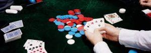 Kesempatan Menang Bermain Poker Online Hanya Di Kudapoker