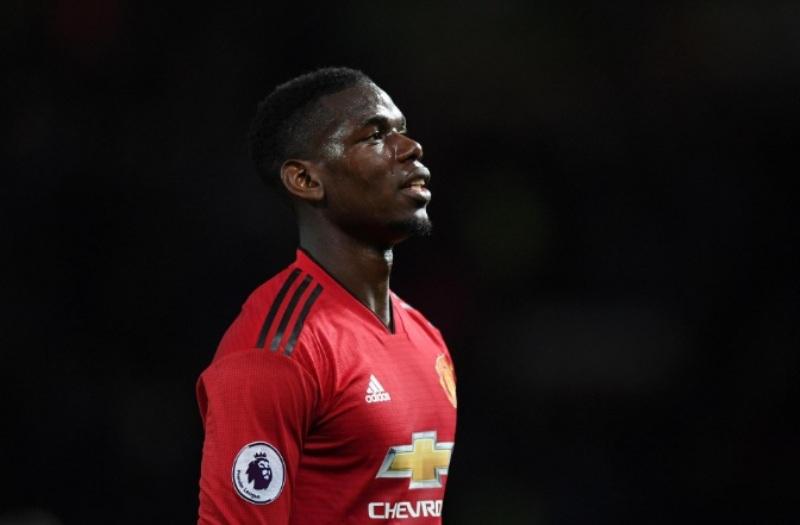 Mantan Pemain Manchester united Gary Neville Terus Komentari Paul Pogba