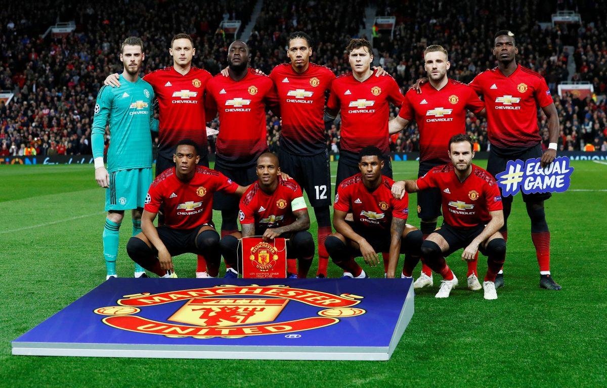 Manchester United Berminat dengan 2 Striker,selain Mario Mandzukic