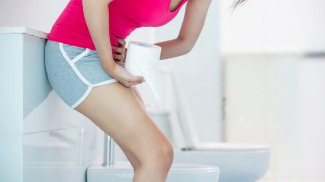 Cara Mengatasi Diare Dengan Bahan Alami Di Rumah