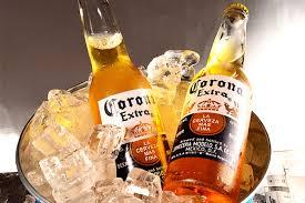 Minum Alkohol Bantu Cegah Virus Corona? Ini Faktanya!